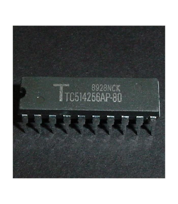 TC514258