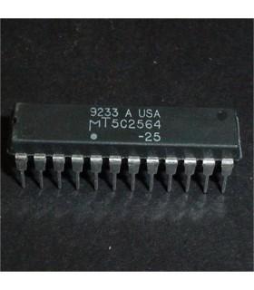 MT5C2564