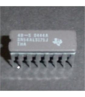 54ALS175