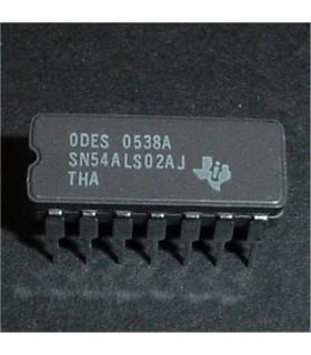 54ALS02