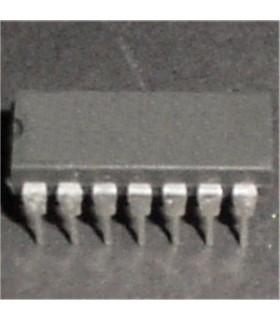 74F280