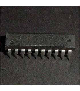 74FCT374